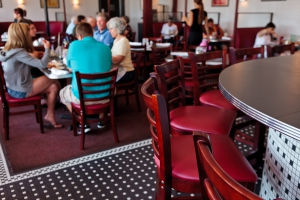 Award Winning Diner Of New Hampshire Murphy S Diner
